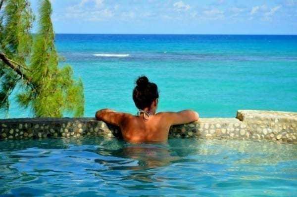 jamaica_inn_pool