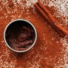 homemade lip balm recipes