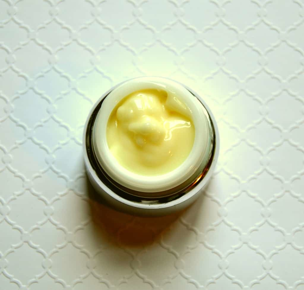 How To Make Natural Lotion With Shea Butter